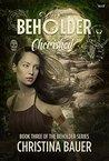 Cherished by Christina Bauer