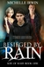 Besieged by Rain (Son of Rain, #1) by Michelle Irwin