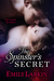 The Spinster's Secret (Midnight Quill, #1)