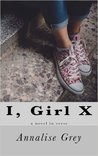 I, Girl X
