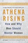 Athena Rising: Ho...