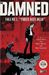 The Damned Volume 1 Three Days Dead by Cullen Bunn
