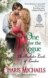 One for the Rogue by Charis Michaels