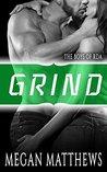 Grind (The Boys of RDA #3)