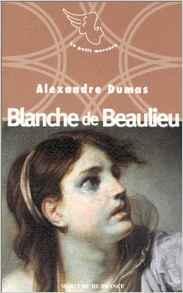 Blanche De Beaulieu