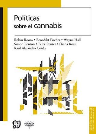 Políticas sobre el cannabis (Biblioteca de La Salud)