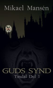 guds-synd-tindal-1