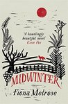 Midwinter audiobook download free