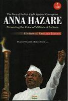 Anna Hazare: The Face of India's Fight Against Corruption