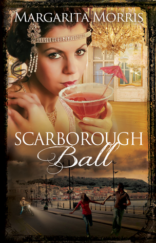Scarborough Ball