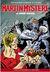 Martin Mystère Collezione Storica a Colori n. 7 - Le Ombre Diafane