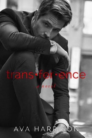 trans·fer·ence