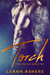 Torch (Devils Souls MC, #1)