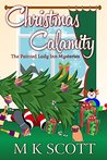 Christmas Calamity (The Painted Lady Inn Mysteries #4)