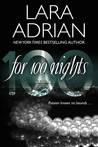 For 100 Nights (100 Series, #2)