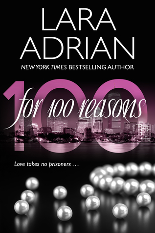For 100 Reasons (100 Series, #3)
