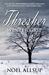 Thresher – Winter Grip