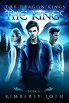 The Kings (The Dragon Kings #5)