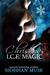 Christmas I.C.E. Magic