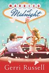 Married at Midnight by Gerri Russell