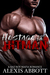 Hostage of the Hitman (Hitman #6) by Alexis Abbott