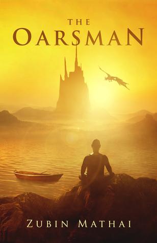 The Oarsman
