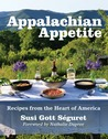 Appalachian Appetite: Recipes from the Heart of America