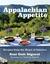 Appalachian Appetite by Susi Séguret