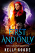 First and Only (Ember Lane,...