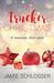 A Trucker Christmas by Jamie Schlosser