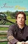 Forever, Darling (The Gettysburg Ghost Series Book 3)