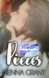 Picking up the Pieces (Broken #1)