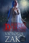 Beautiful Darkness: Masie (Daughters of Highland Darkness Book 1)