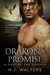 Drakon's Promise (Blood of the Drakon, #1) by N.J. Walters