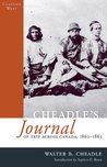 Cheadle's Journal of Trip Across Canada (Classics West)