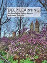 Deep Learning by Ian Goodfellow