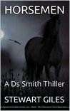 Horsemen (Detective Jason Smith #7)