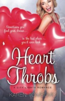 heart-throbs-city-lights-romance
