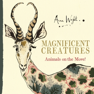 https://www.goodreads.com/book/show/32490676-magnificent-creatures