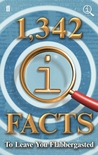 1,342 QI Facts To Leave You Flabbergasted