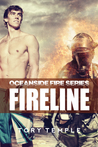 Fireline by Tory Temple