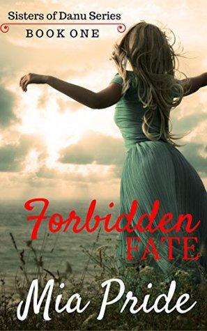 Forbidden Fate