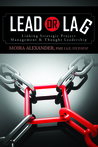 Lead or Lag by Moira Alexander