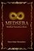 MEDSEBA (Meditasi Nusantara Kuno)