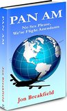 Pan Am: No Sex Please, We're Flight Attendants