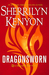 Dragonsworn (Dark-Hunter, #28) by Sherrilyn Kenyon
