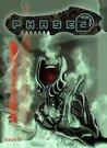 Phase 2 Magazine Issue 6