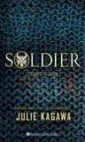 Soldier. I Segreti di Talon by Julie Kagawa
