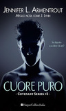 Cuore puro by Jennifer L. Armentrout