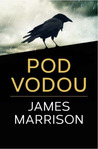 Pod vodou by James Marrison
